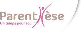 Institut Parenthèse – massage Amiens - Massage original à Amiens