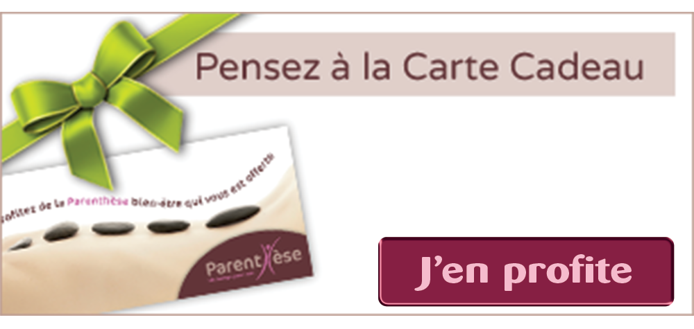 nouveau carte cadeau en ligne institut parenth se massage amiens. Black Bedroom Furniture Sets. Home Design Ideas