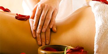 Massages-bien-être