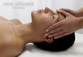 Soin-Massage Jeunesse du Visage « Ko-Bi-Do »