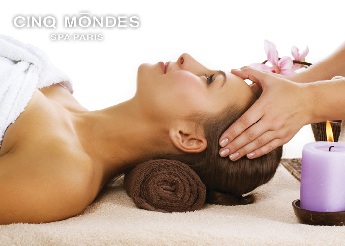 Soin-Massage du Visage Précieux «Ko-Bi-Do»